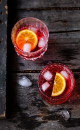 drink-drunk-grunge-ice-Favim.com-2133039