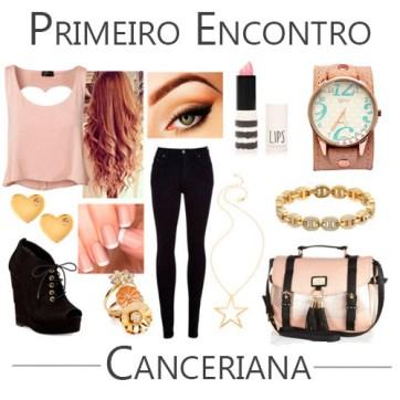 01cancer