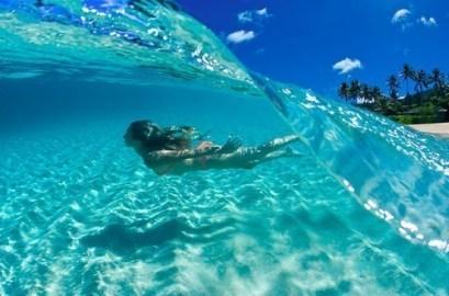 beach-beautiful-bikini-blue-1925775