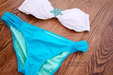 bikini-Favim.com-895295