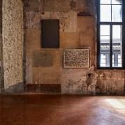 Installation view ©JPGabriel