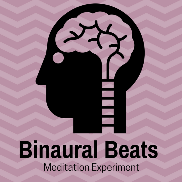 8 Weeks of Binaural Beats – Results of All That Meditatin'