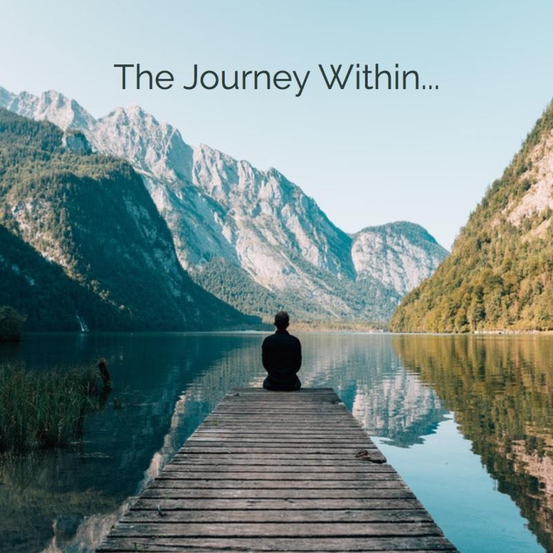 sweet benefits of meditation