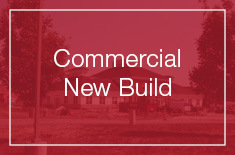 Commercial New Build