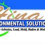 Hina Environmental
