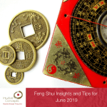 Feng Shui Insights May 2019