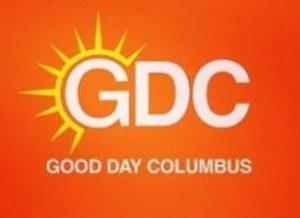Good Day Columbus WTTE FOX 28