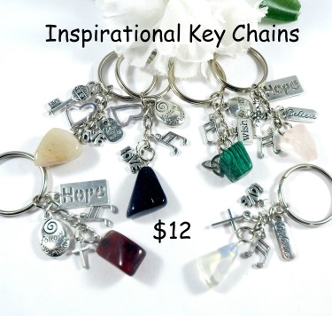 fb-key-chains-and-zipper-pulls-plus-11-16-16-with-prices-for-gemstones