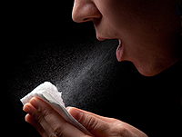 ts_130204_sneeze_flu_cough_spray_200x151