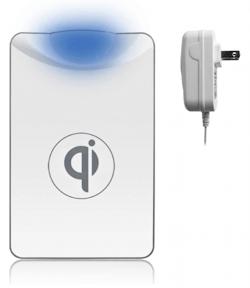 wireless power consortium alliance logo