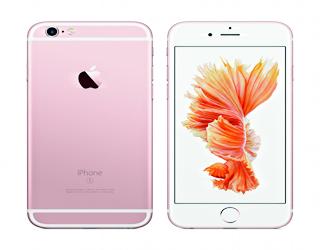 success sales launch weekend apple iphone 6s plus per store sales figures