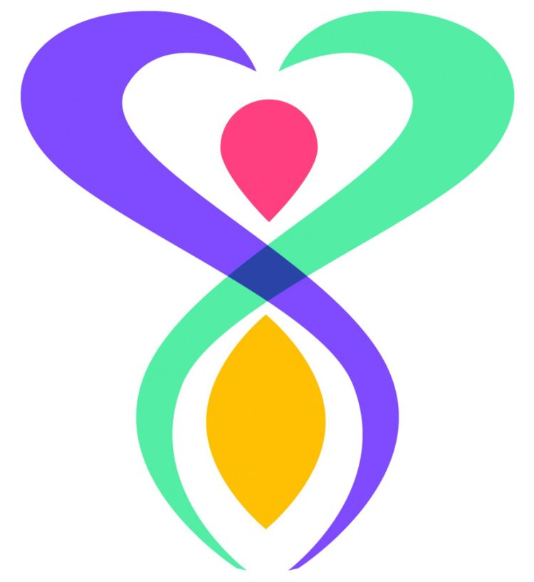 cropped-jb_logo_symbol.jpg