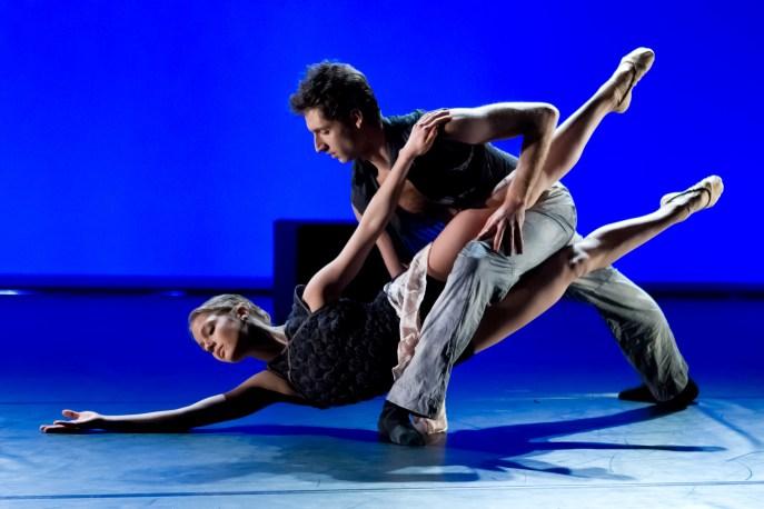 Dancing_in_the_City_011_(Foto_Andreas_Lander)