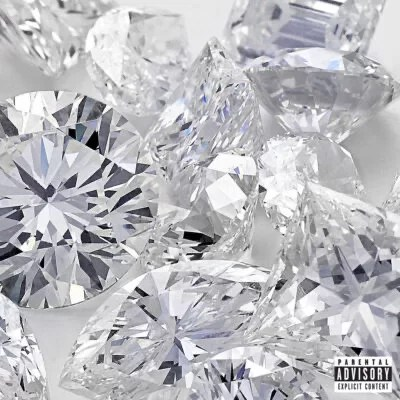 Drake – 30 for 30 Freestyle Mp3 Download