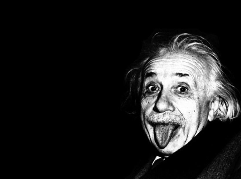 「アインシュタイン」の画像検索結果