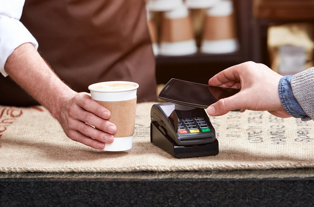 Mobile Payment Methods – Too Convenient for Your Own Good?