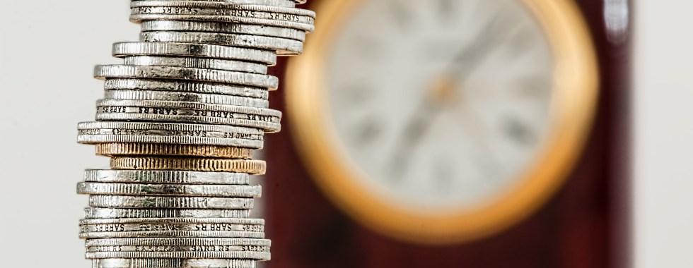 Kan man använda nudging till att få fler att skicka in skattedeklarationen i tid?