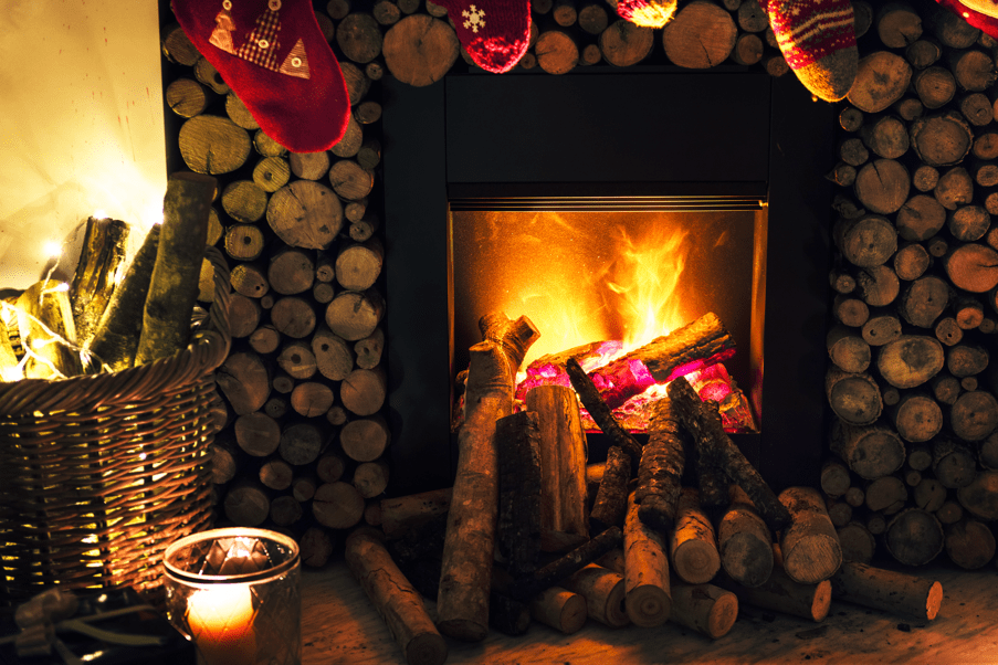 5 behavioural insights to ensure a merry Christmas