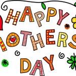 母の日と犬の母に感謝する日~共通するママに感謝の日