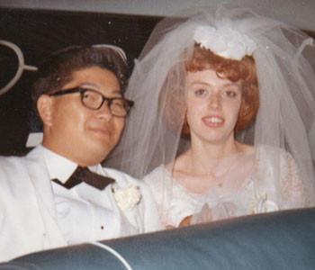Dick-Inukai-Wedding_350x300