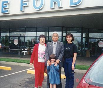 Dick-Shannon-Inukai-Family-Dicks-MacKenzie-Ford_350x300
