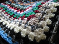 crochet-blanket-detail