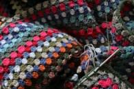 crochet-blanket-wip