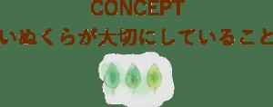 ドッグサロン inukura 犬と暮らす