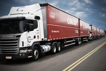 1 - Cargolift – um case de sucesso