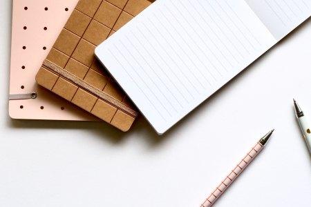 5 dicas para acabar com bloqueio criativo - 5 dicas para acabar com o bloqueio criativo