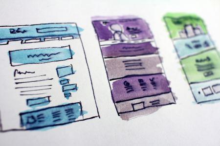 landing page utilidade - Landing Page: O que é e qual a utilidade para sua empresa