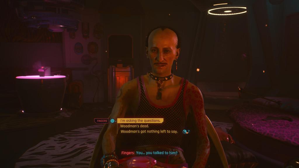 Cyberpunk 2077 20201215121229