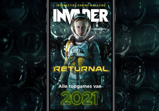 header Invader80
