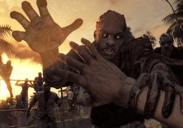 dying light 2 update