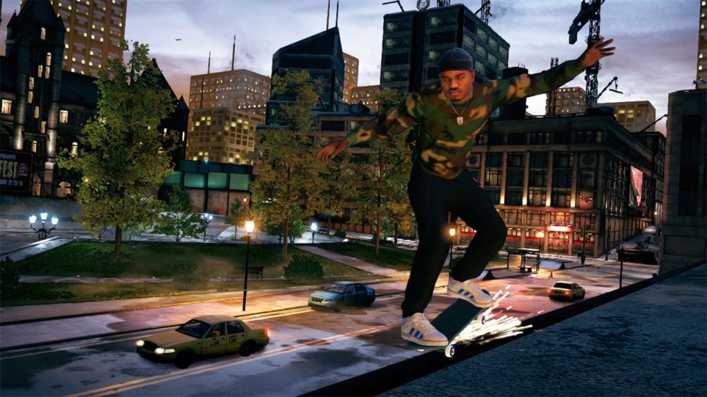 NSwitch TonyHawksProSkater1And2 04