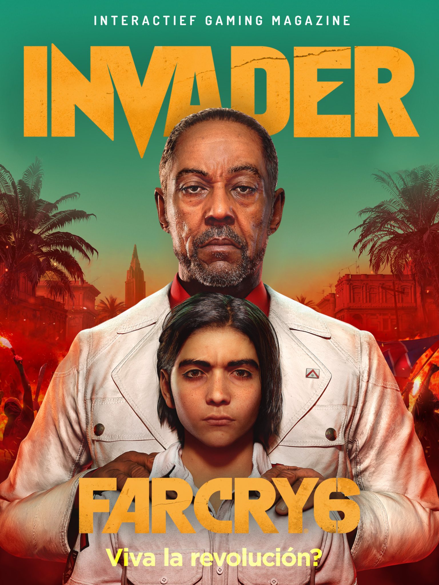 Invader84 FC6 Cover 1536x2049 0 00 15 15