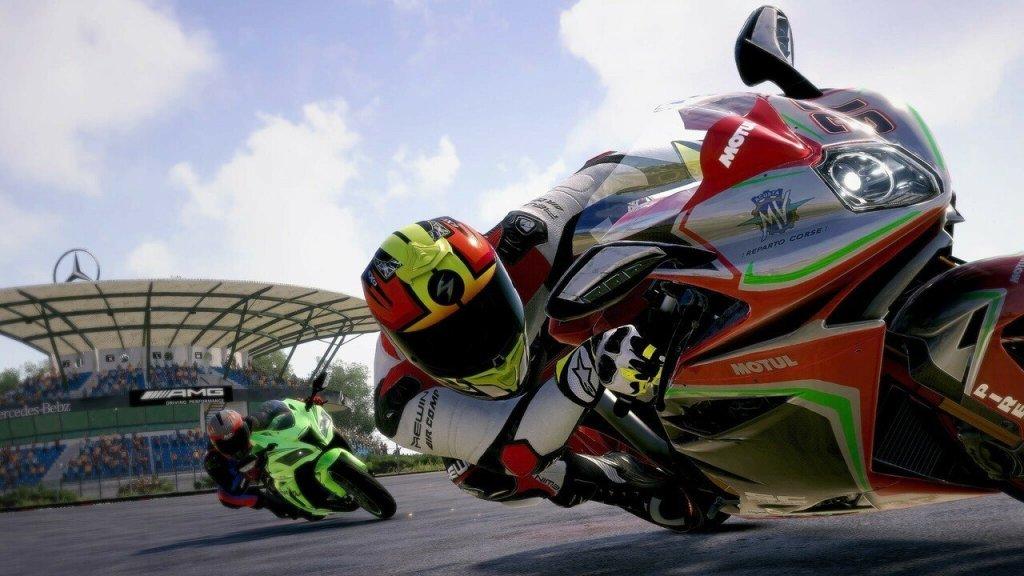 rims racing 2