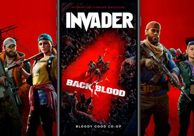 header Invader85