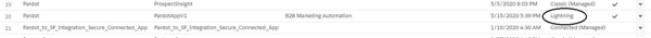 """, Embrassez la foudre – Application Pardot Lightning<span class=""""wtr-time-wrap after-title""""><span class=""""wtr-time-number"""">4</span> minutes de lecture</span>"""