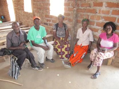 lukipwan-branchilaiset-paikallisessa-kirkossa