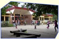 vrijeschool2