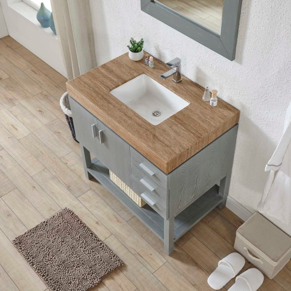 wood vanity top vanities with tops in riverside county