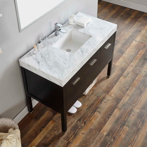 bathroom cabinet manufacturers discount vanities in riverside county