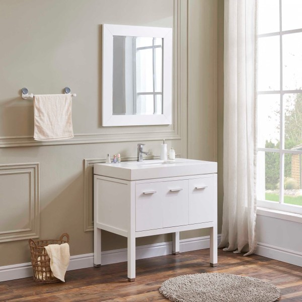 contemporary bathroom vanities lake elsinore narrow bathroom cabinet