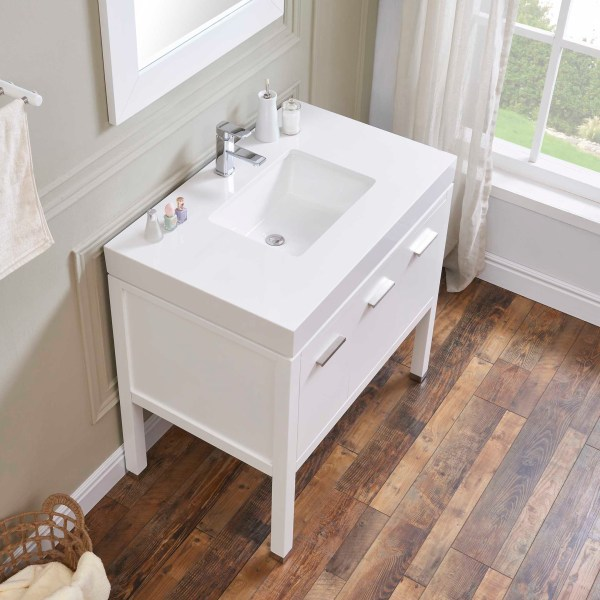 lake elsinore buy bathroom vanity sink and vanity