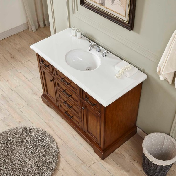 norco unique bathroom vanities modern vanity
