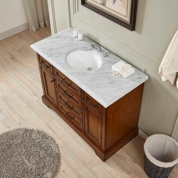 bathroom vanity with sink bathroom vanity sets moreno valley