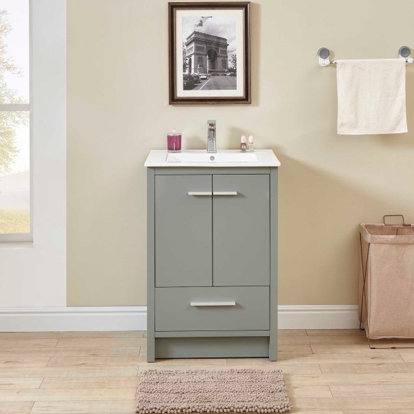 riverside county tall cabinets tall bathroom furniture with sink riverside county