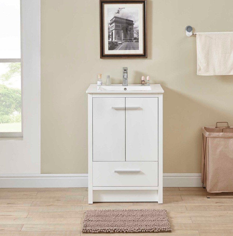 talll cabinets tall white bathroom cabinets with sink riverside county