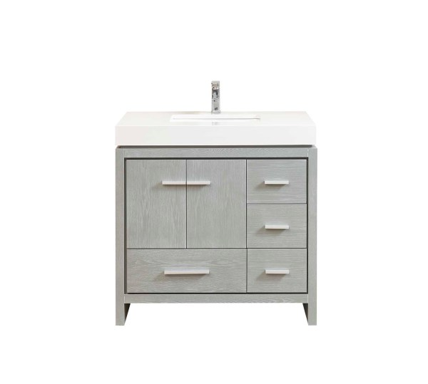 modern bathroom cabinets 36 inch bathroom cabinet riverside county